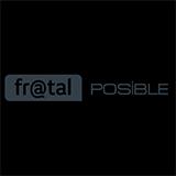 Fractal-Posible