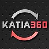 Katia 360