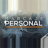 Marcaje personal