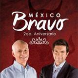 México Bravo