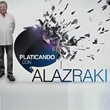 Platicando con Alazraki