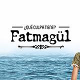 Qué culpa tiene Fatmagul