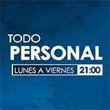 Todo Personal
